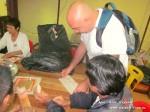 Арт-Йога для всех. Как это делают буддисты в Тайланде