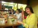 Йога-тур в Тайланд. Фестиваль Вегетарианцев на Пхукете-2