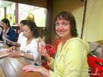 Йога-тур на Пхукет. Фестиваль Вегетарианцев