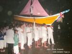 Йога-тур в Тайланд. Фестиваль Вегетарианцев на Пхукете-5
