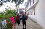 Йога-тур в Гималаи. Дхармасала-10