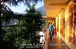 Йога-тур в Гималаи. Дхармасала-13