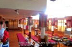 Йога-тур в Гималаи. Дхармасала-17