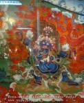 Йога-тур в Гималаи. Дхармасала-18