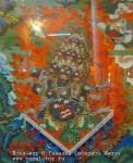Йога-тур в Гималаи. Дхармасала-19