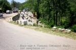 Йога-тур в Гималаи. Дхармасала-2