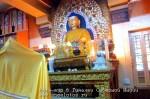 Йога-тур в Гималаи. Дхармасала-22