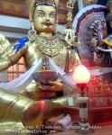 Йога-тур в Гималаи. Дхармасала-23