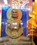 Йога-тур в Гималаи. Дхармасала-25