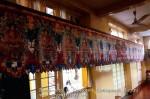 Йога-тур в Гималаи. Дхармасала-28