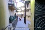 Йога-тур в Гималаи. Дхармасала-29