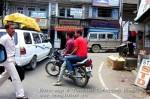 Йога-тур в Гималаи. Дхармасала-3