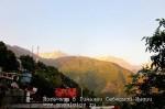 Йога-тур в Гималаи. Дхармасала-31