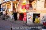 Йога-тур в Гималаи. Дхармасала-32