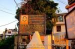 Йога-тур в Гималаи. Дхармасала-34