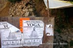 Йога-тур в Гималаи. Дхармасала-37