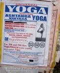 Йога-тур в Гималаи. Дхармасала-39