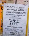 Йога-тур в Гималаи. Дхармасала-40