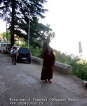 Йога-тур в Гималаи. Дхармасала-46