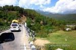 Йога-тур в Гималаи. Дхармасала-5