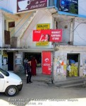 Йога-тур в Гималаи. Дхармасала-51
