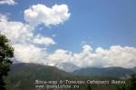 Йога-тур в Гималаи. Дхармасала-55