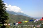 Йога-тур в Гималаи. Дхармасала-56