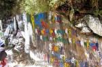 Йога-тур в Гималаи. Дхармасала-59