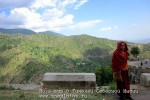 Йога-тур в Гималаи. Дхармасала-6