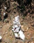 Йога-тур в Гималаи. Дхармасала-60