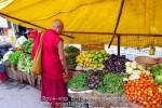 Йога-тур в Гималаи. Дхармасала-65