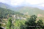Йога-тур в Гималаи. Дхармасала-66