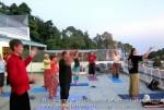 Йога-тур в Гималаи. Дхармасала-72