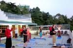 Йога-тур в Гималаи. Дхармасала-73