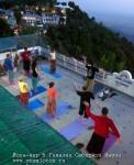 Йога-тур в Гималаи. Дхармасала-76