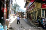 Йога-тур в Гималаи. Дхармасала-81