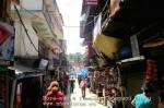 Йога-тур в Гималаи. Дхармасала-83