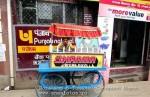 Йога-тур в Гималаи. Дхармасала-84