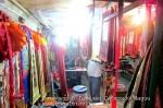 Йога-тур в Гималаи. Дхармасала-87