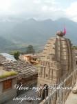Йога-тур в Гималаи-10