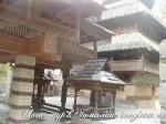 Йога-тур в Гималаи-11