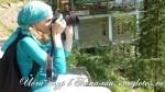 Йога-тур в Гималаи-14