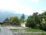 Йога-тур в Гималаи-15