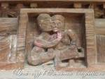 Йога-тур в Гималаи-17
