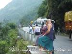 Йога-тур в Гималаи-1