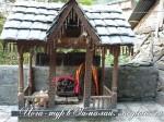 Йога-тур в Гималаи-21