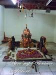 Йога-тур в Гималаи-22