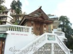 Йога-тур в Гималаи-23