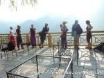 Йога-тур в Гималаи-24