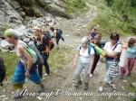 Йога-тур в Гималаи-25